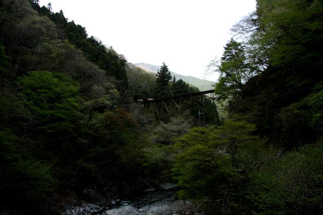 2009_04_18_6914.jpg